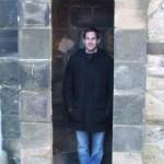 Dunedin Castel  Wachmann Sascha (5)