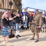 Highlandgames 2009 (1)