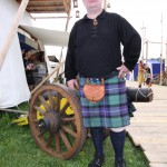 Highlandgames 2009 (101)