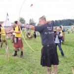 Highlandgames 2009 (102)