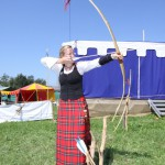 Highlandgames 2009 (108)