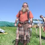 Highlandgames 2009 (114)