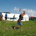 Highlandgames 2009 (115)