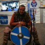 Highlandgames 2009 (125)