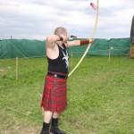 Highlandgames 2009 (127)