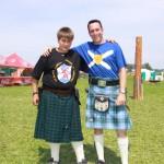 Highlandgames 2009 (13)