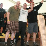Highlandgames 2009 (131)