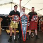 Highlandgames 2009 (132)
