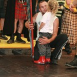 Highlandgames 2009 (133)