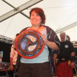 Highlandgames 2009 (134)
