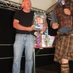 Highlandgames 2009 (135)