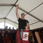 Highlandgames 2009 (136)