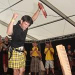 Highlandgames 2009 (137)