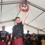 Highlandgames 2009 (138)