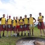 Highlandgames 2009 (14)