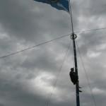 Highlandgames 2009 (140)