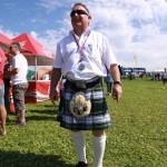 Highlandgames 2009 (16)