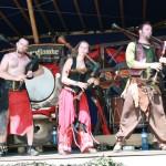 Highlandgames 2009 (26)