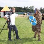 Highlandgames 2009 (3)