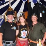 Highlandgames 2009 (33)