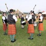 Highlandgames 2009 (4)