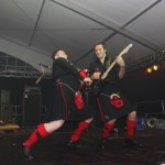 Highlandgames 2009 (44)