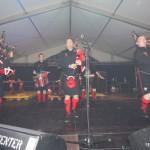 Highlandgames 2009 (45)