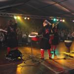 Highlandgames 2009 (48)