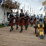 Highlandgames 2009 (60)