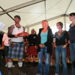 Highlandgames 2009 (63)