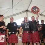 Highlandgames 2009 (64)
