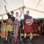 Highlandgames 2009 (65)
