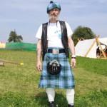 Highlandgames 2009 (70)