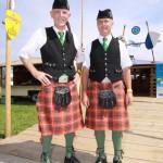 Highlandgames 2009 (72)