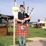 Highlandgames 2009 (75)