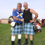 Highlandgames 2009 (76)