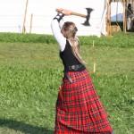 Highlandgames 2009 (80)