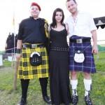 Highlandgames 2009 (88)
