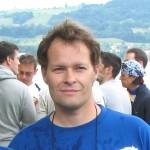 Philipp   †