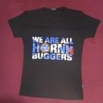 Buggers  2011