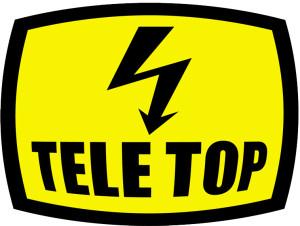 TeleTop.Skala.100Y