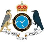 Head Logo 2017
