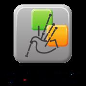 bagpipe-logo