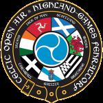 Head Logo 2018